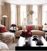 The Best Window Blinds For Living Room Decorate Keys To View More Living Rooms Swipe Photo To View More Living Rooms