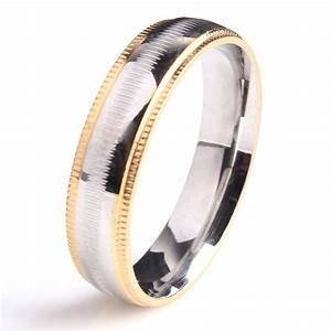 mens gear wedding ring wedding dress collections With mens gear wedding ring