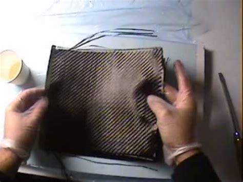 plaque de verre pour aquarium fabrication d une plaque en carbone pour faire des dessous de verre