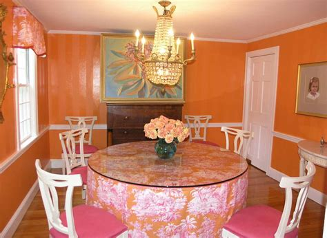Dining Room Color Decorating Ideas Dining Room Color