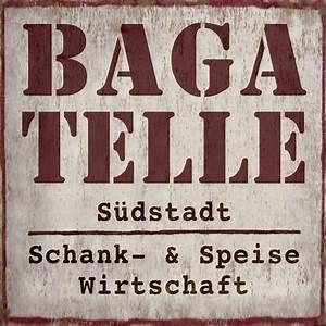 Stapel Bar Köln : zum goldenen schuss home facebook ~ Buech-reservation.com Haus und Dekorationen