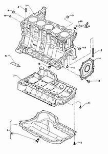 2011 Vw Jetta Gas Engine Diagram : volkswagen jetta 1 9l tdi sealing flange 07k103151c ~ A.2002-acura-tl-radio.info Haus und Dekorationen