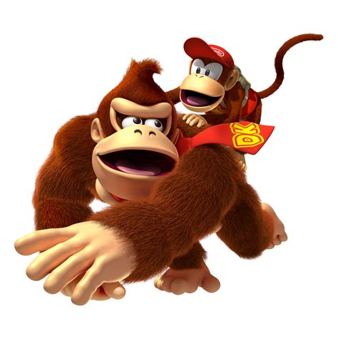 Image Donkey Kong Country Returns Donkey Kong Wiki