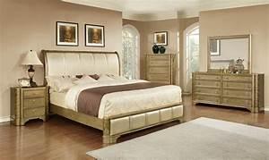 milan bedroom furniture gl2909 milan bedroom set furtado With bedroom furniture buffalo ny