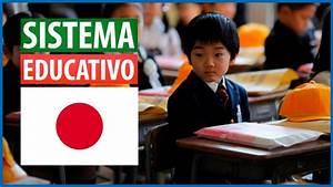 Sistema Educativo Japon U00e9s  8 Razones Que Lo Hacen El Mejor
