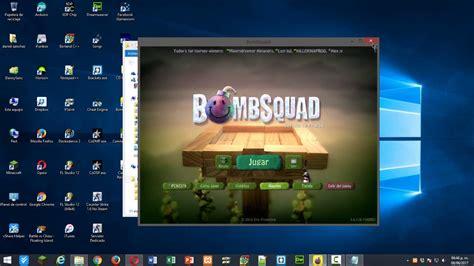 descargar gratis bombsquad 2015 mp3 6 49 mb hits
