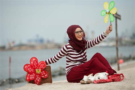 cute teenage hijab fashion hijabiworld