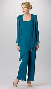 Tenue Mariage Pantalon Et Tunique : ensemble tunique pantalon ~ Melissatoandfro.com Idées de Décoration