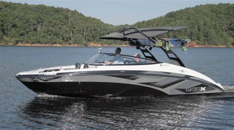 Best Jet Boat 2017 by Best Deck Boats 2017 9 Photos Stephen Sroswell