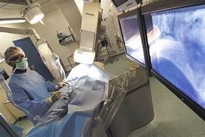 Cardiac Catheterisation And Coronary Angiography