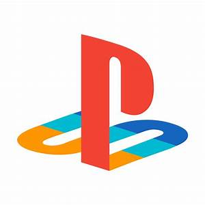 PlayStation Icon - Free PNG and SVG Download