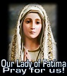 TradCatKnight: Mel Gibson & New Fatima Movie?
