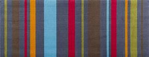 Wash And Dry Fußmatte : wash dry fussmatte waschbar colour stripes 80x200 cm 055310 ebay ~ A.2002-acura-tl-radio.info Haus und Dekorationen