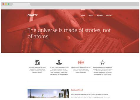 template full widht full width website design free psd template psdexplorer