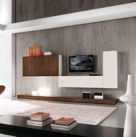 Mueble De Salón Comedor De Diseño
