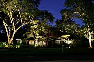 low voltage landscape lighting ideas iimajackrussell With designing outdoor lighting low voltage