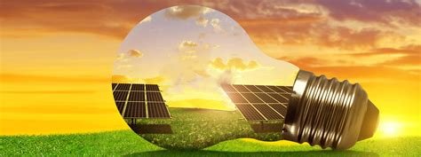ashone solar ashone solar