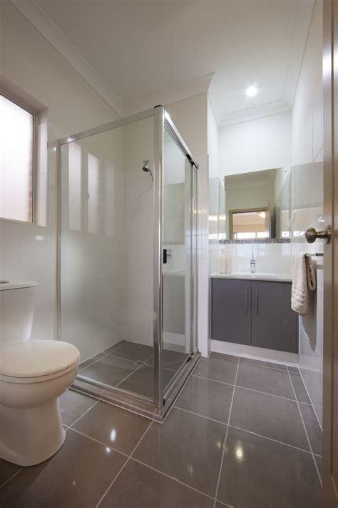 macquarie ensuite home design sterling homes home builders adelaide