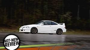 Honda Integra Type R : how the acura integra type r makes modern sport compact cars look weak ~ Medecine-chirurgie-esthetiques.com Avis de Voitures