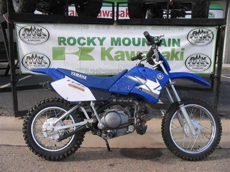 yamaha tt in colorado for sale find or sell motorcycles