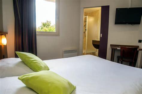 chambre d agriculture angers brit hotel toutes nos chambres d 39 hôtels à l 39 acropole d 39 angers