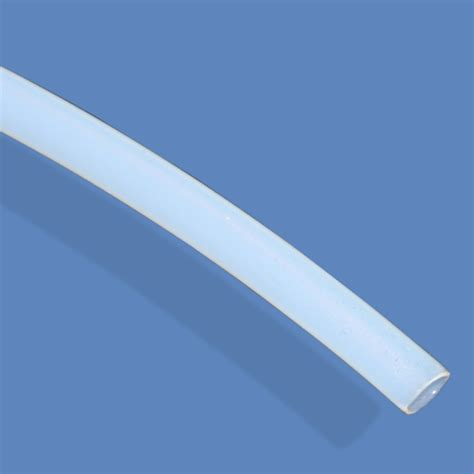 ptfe tubing standard wall awg sizes component supply