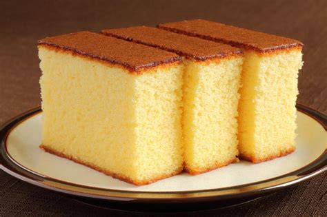 the best cakes to make tips to make the perfect sponge cake sponge cake tips
