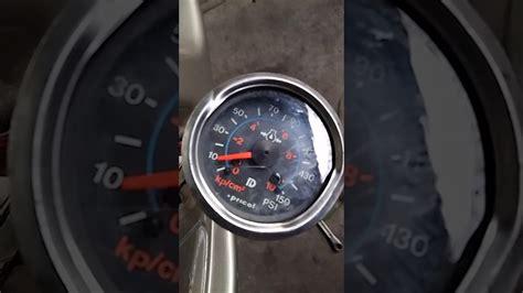 perdida de presion de aceite motor youtube