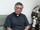 教宗任命周守仁為下一任香港教區主教 - RTHK