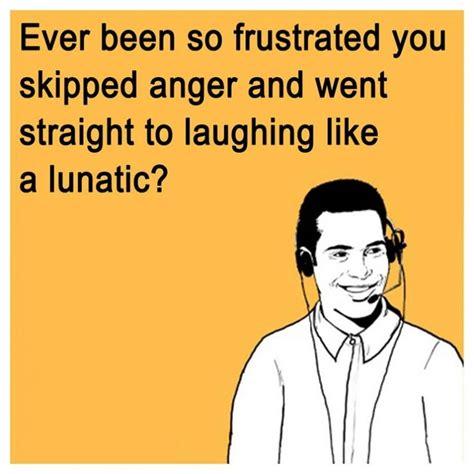 Frustrated Meme - image gallery funny frustration