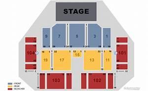 Lake Tahoe Outdoor Arena At Harveys Stateline Tickets