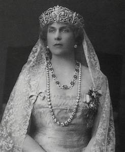 Victoria Eugenie Of Battenberg Wikipedia