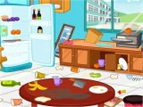 quelle cuisine en d 233 sordre sur jeux fille gratuit