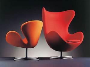 Kleine Sessel Design : 60 erstaunliche modelle designer stuhl ~ Markanthonyermac.com Haus und Dekorationen