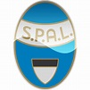 Spal - Universal electric fan SPAL 305mm - suction, 24V ...