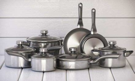 stick frying pan  induction cooktop    reviewed induction cooktop
