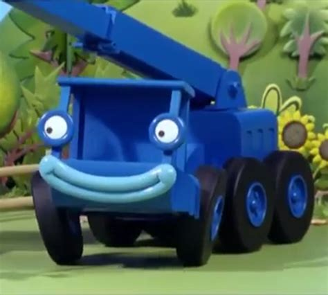 www lofty de lofty bob the builder wiki fandom powered by wikia