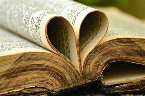 foto gratis libro antico studio conoscenza