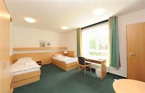 Zimmer In Hannover : hotel stephansstift in hannover hotel de ~ Orissabook.com Haus und Dekorationen