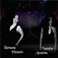Tamara Picardo Upon Shadows - Lyrics - Upon Shadows ...