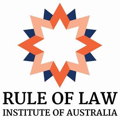 Law Rule Legal Australia Education Jobs Transparent