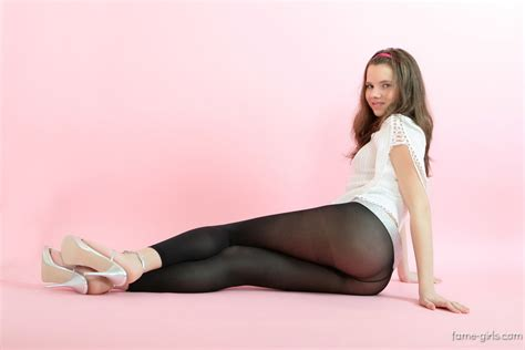 Sandra Orlow Photo Album By Mariasex20