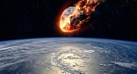 les preuves de l origine extraterrestre de la vie sur
