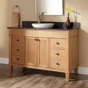 how to get cheap bathroom vanity cabinet designforlife39s With where to buy a bathroom vanity