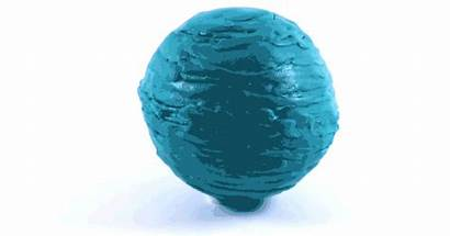 Sphere 3d Create 3doodler