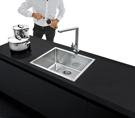 lavelli barazza cucine lavelli e rubinetteria di design barazza