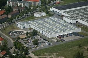 Jobs In Friedrichshafen : zf gotha jobs g nstig auto polieren lassen ~ A.2002-acura-tl-radio.info Haus und Dekorationen