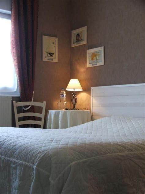 chambre d hote pas de calais mer chambre d 39 hôtes welcome n g591 à cucq pas de calais