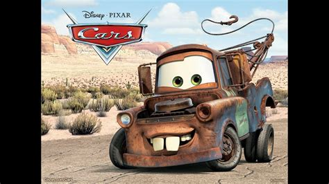 Cars 2 Mater Image by Cars 2 Using Tow Mater Arcade Disney Pixar Cars 2