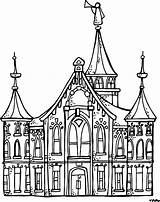 Lds Temple Coloring Pages Clipart Church Provo Center Melonheadz Building Clip Illustrating Conference Drawing Temples Mormon Drawings Activity Churc Getcolorings sketch template